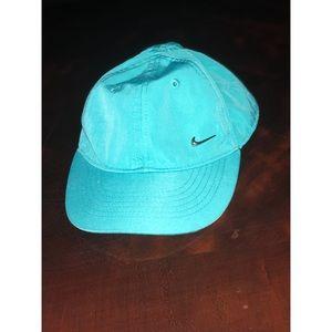 Nike Hat (Toddler)
